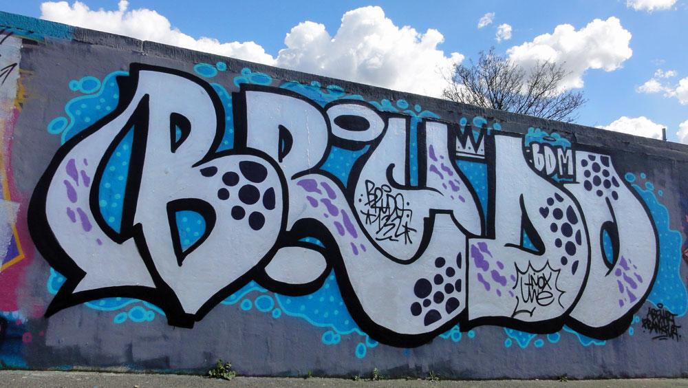 frankfurt-graffiti-ratsweg-hanauer-landstrasse-2016-foto-029-brudo