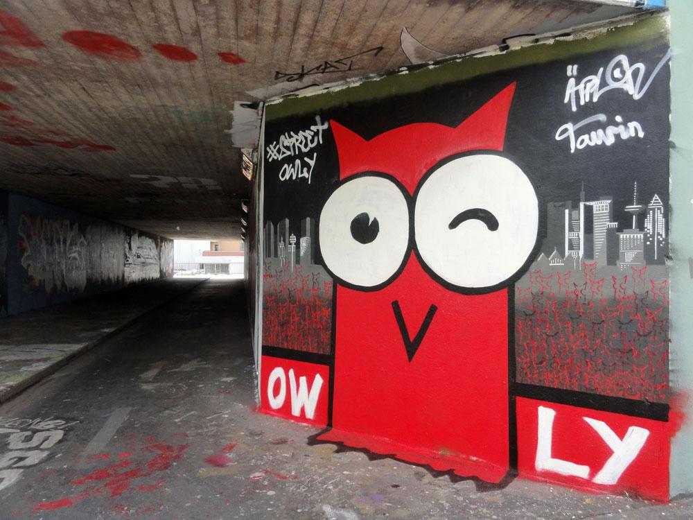 frankfurt-graffiti-ratsweg-hanauer-landstrasse-2016-foto-031-owly