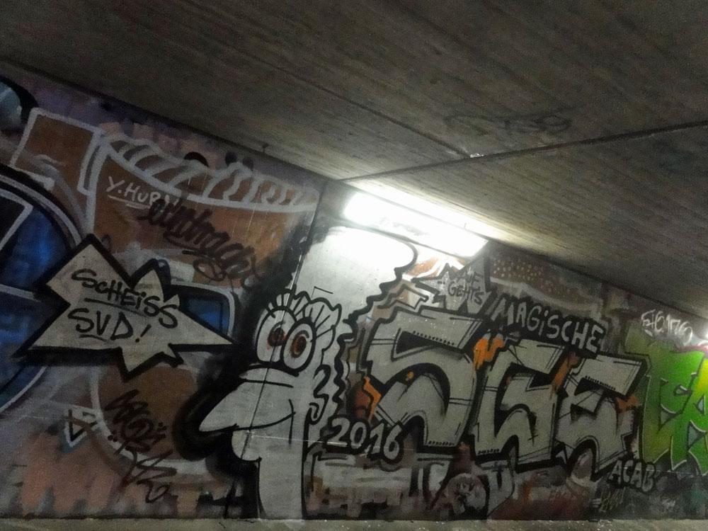 frankfurt-graffiti-ratsweg-hanauer-landstrasse-2016-foto-033-magische-sge