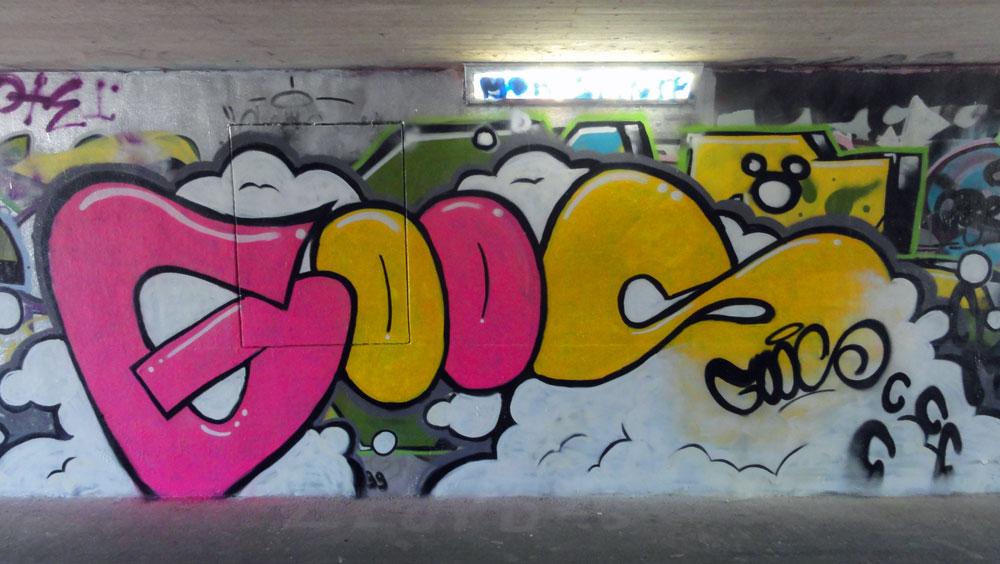 frankfurt-graffiti-ratsweg-hanauer-landstrasse-2016-foto-034-goos