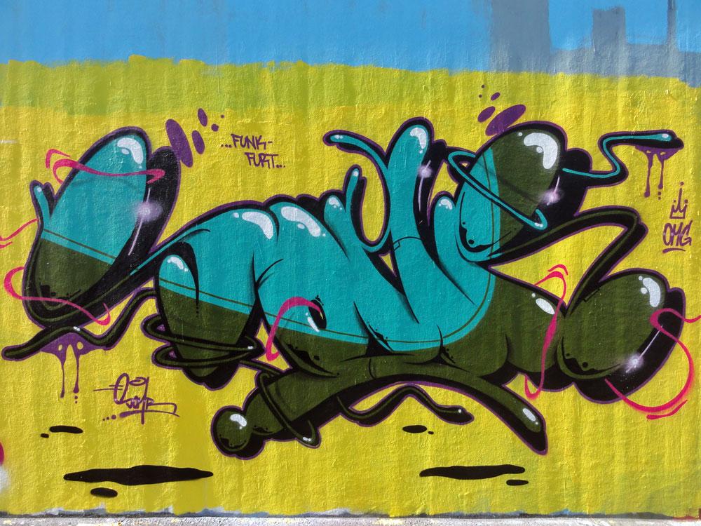 frankfurt-graffiti-ratsweg-hanauer-landstrasse-2016-foto-035-omg