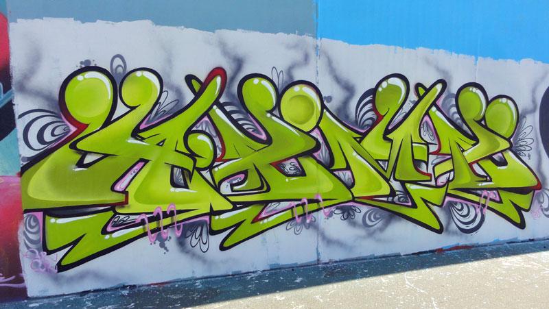 frankfurt-graffiti-ratsweg-hanauer-landstrasse-2016-foto-038