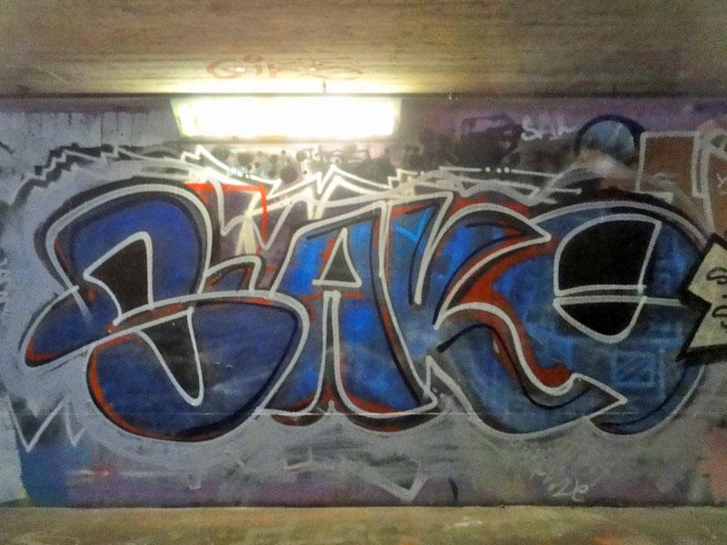frankfurt-graffiti-ratsweg-hanauer-landstrasse-2016-foto-039-sake
