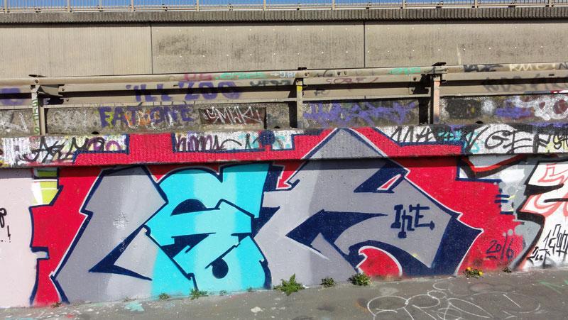 frankfurt-graffiti-ratsweg-hanauer-landstrasse-2016-foto-040