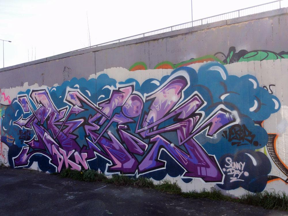 frankfurt-graffiti-ratsweg-hanauer-landstrasse-2016-foto-041-creis