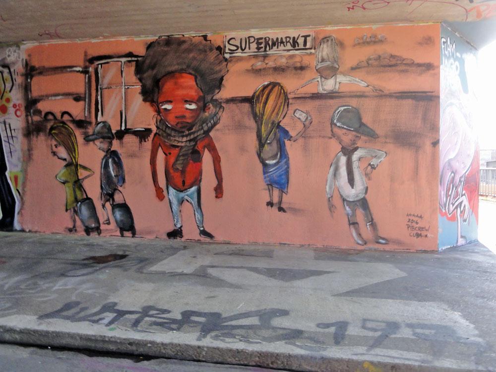 frankfurt-graffiti-ratsweg-hanauer-landstrasse-2016-foto-045-5stars-supermarkt