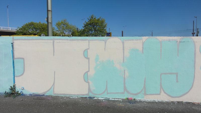 frankfurt-graffiti-ratsweg-hanauer-landstrasse-2016-foto-046-jenny