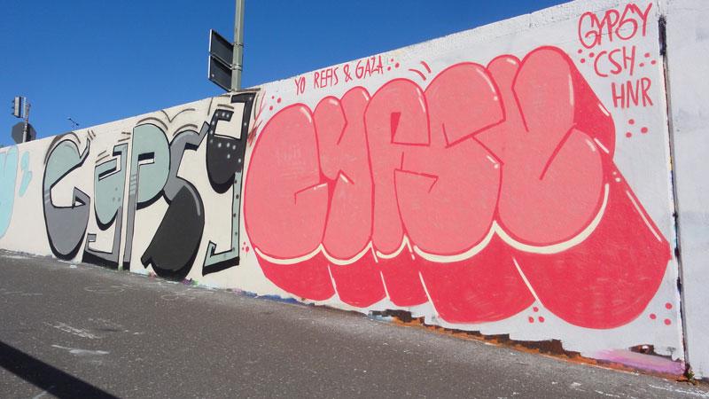 frankfurt-graffiti-ratsweg-hanauer-landstrasse-2016-foto-047-gypsy
