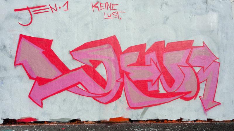 frankfurt-graffiti-ratsweg-hanauer-landstrasse-2016-foto-048-jen
