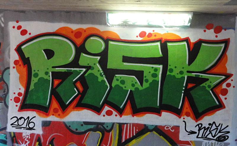 frankfurt-graffiti-ratsweg-hanauer-landstrasse-2016-foto-051-risk