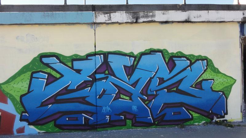 frankfurt-graffiti-ratsweg-hanauer-landstrasse-2016-foto-052-gas
