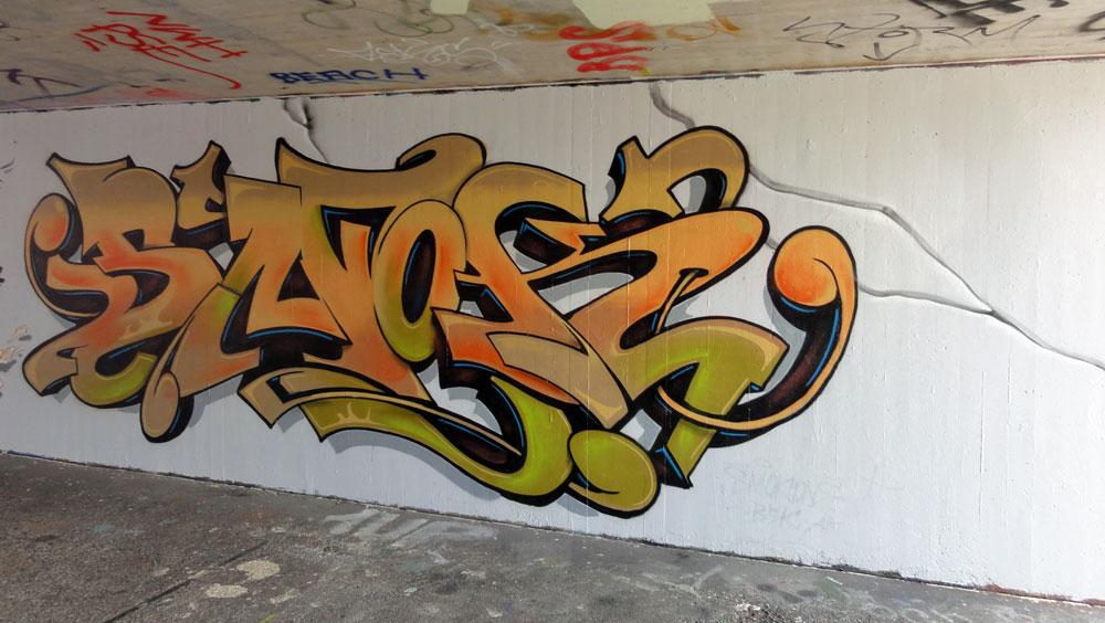 frankfurt-graffiti-ratsweg-hanauer-landstrasse-2016-foto-056