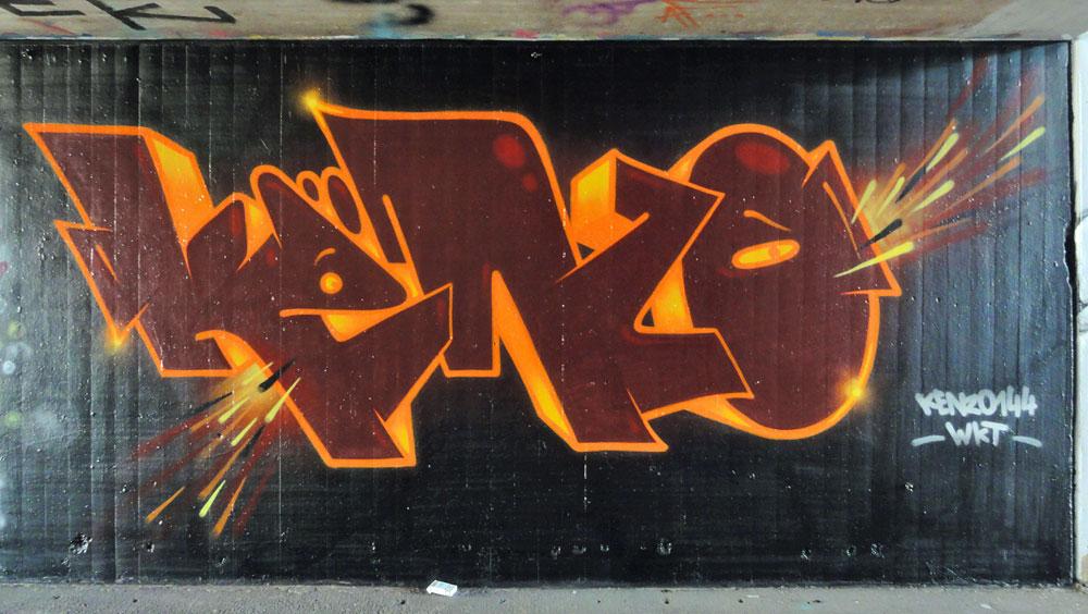 frankfurt-graffiti-ratsweg-hanauer-landstrasse-2016-foto-058-kenzo