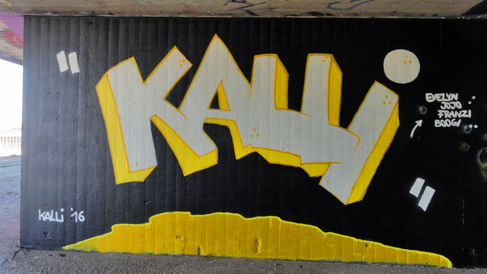 frankfurt-graffiti-ratsweg-hanauer-landstrasse-2016-foto-060-kalli