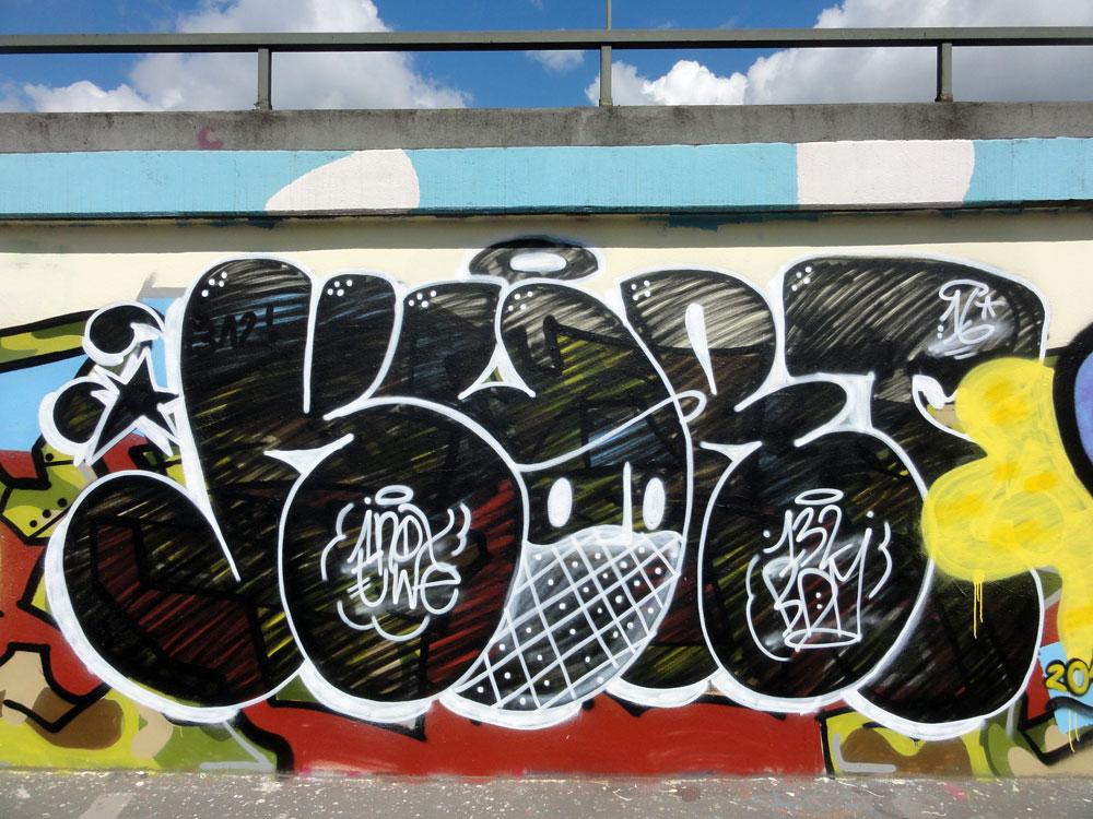 frankfurt-graffiti-ratsweg-hanauer-landstrasse-2016-foto-062