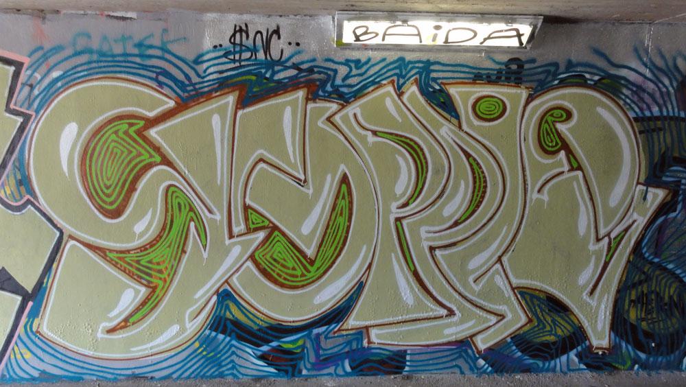 frankfurt-graffiti-ratsweg-hanauer-landstrasse-2016-foto-064