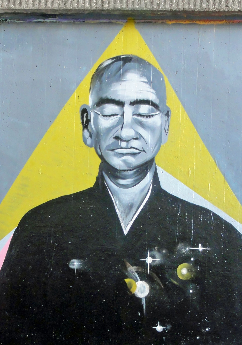 frankfurt-graffiti-ratsweg-hanauer-landstrasse-2016-foto-065-jens-shoshin