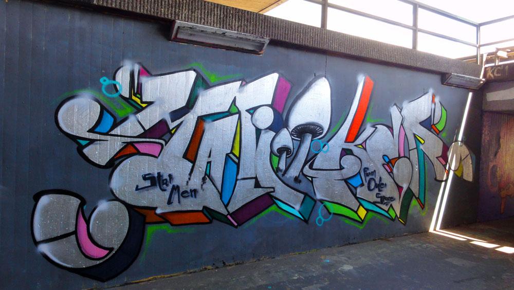 frankfurt-graffiti-ratsweg-hanauer-landstrasse-2016-foto-066