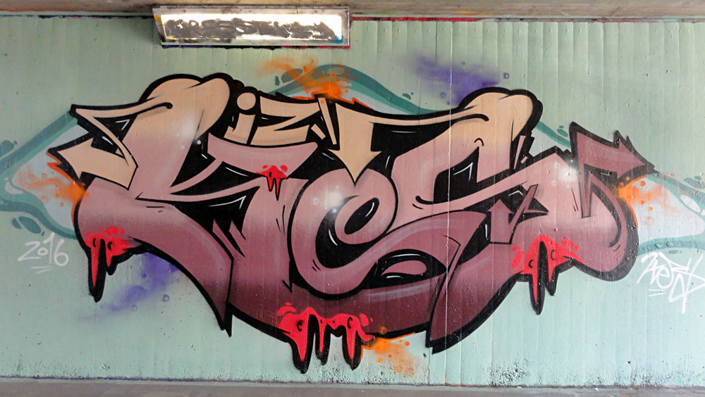 frankfurt-graffiti-ratsweg-hanauer-landstrasse-2016-foto-067