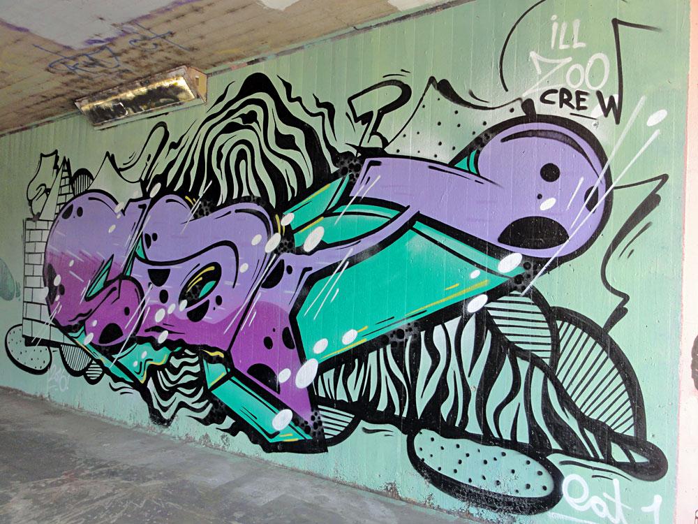 frankfurt-graffiti-ratsweg-hanauer-landstrasse-2016-foto-068-eat