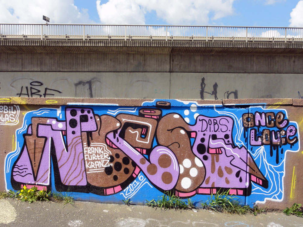 frankfurt-graffiti-ratsweg-hanauer-landstrasse-2016-foto-072-noise