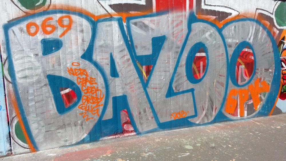 frankfurt-graffiti-ratsweg-hanauer-landstrasse-2016-foto-074-bazoo