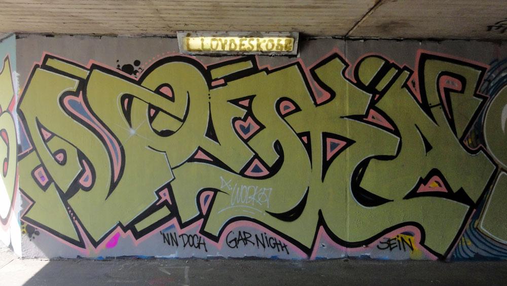 frankfurt-graffiti-ratsweg-hanauer-landstrasse-2016-foto-077