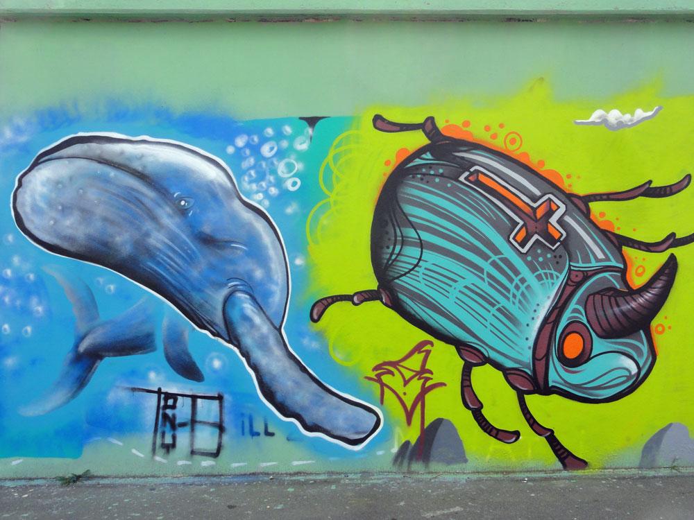 frankfurt-graffiti-ratsweg-hanauer-landstrasse-2016-foto-079