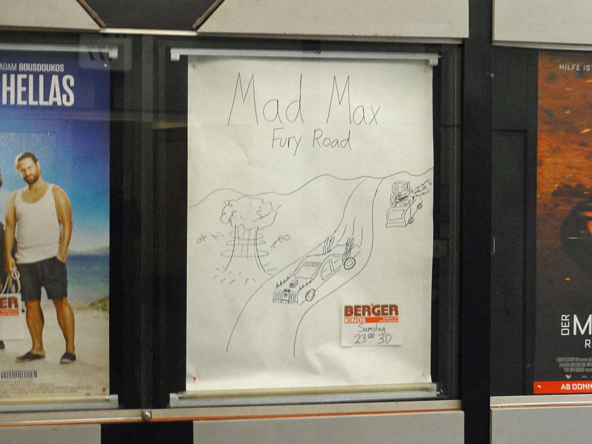 mad-max-fury-road-alternatives-filmplakat-vom-berger-kino-in-frankfurt