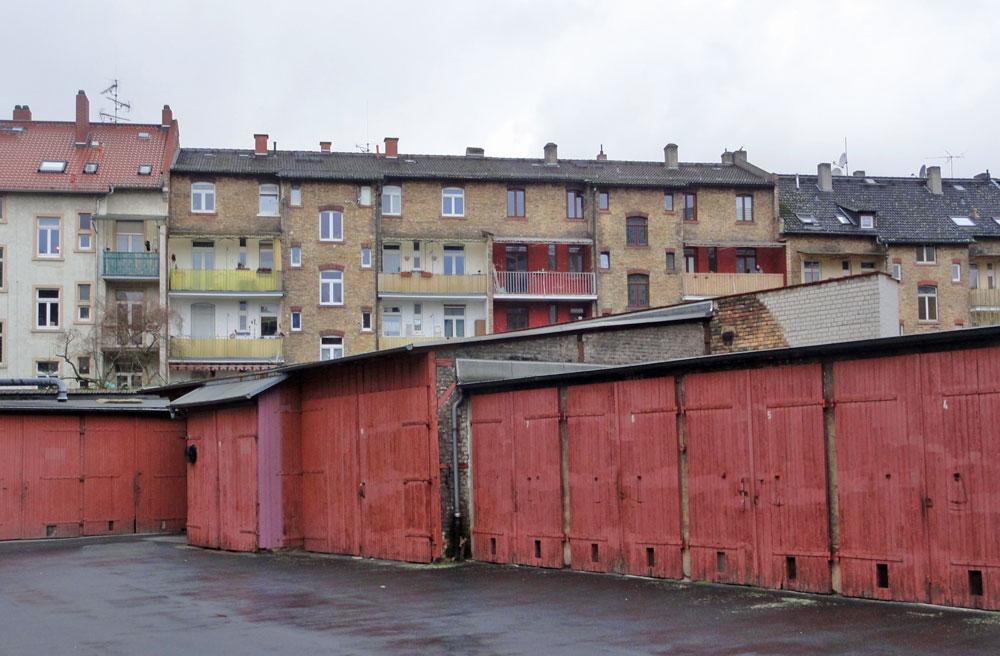 offenbach-backyard