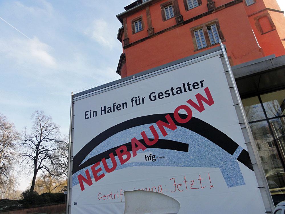 offenbach-gentrifizierung-jetzt
