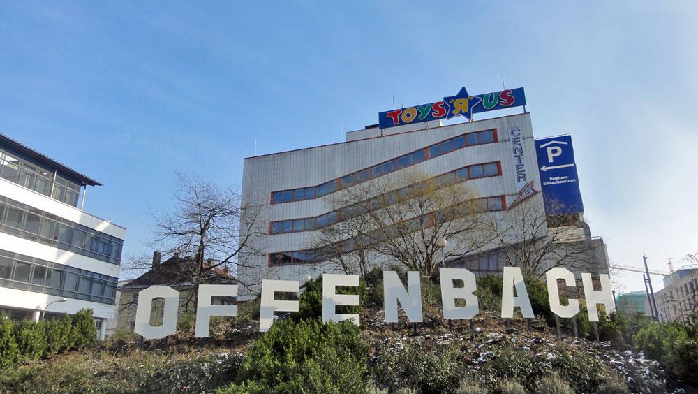 offenbach-hills-huegel