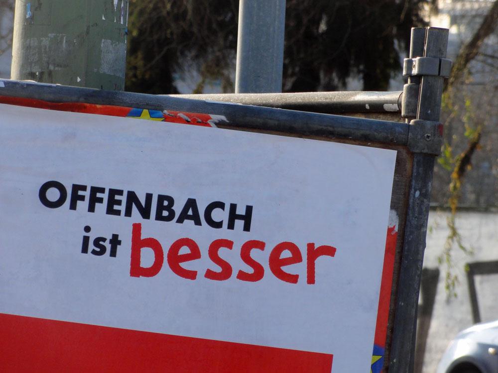 offenbach-ist-besser