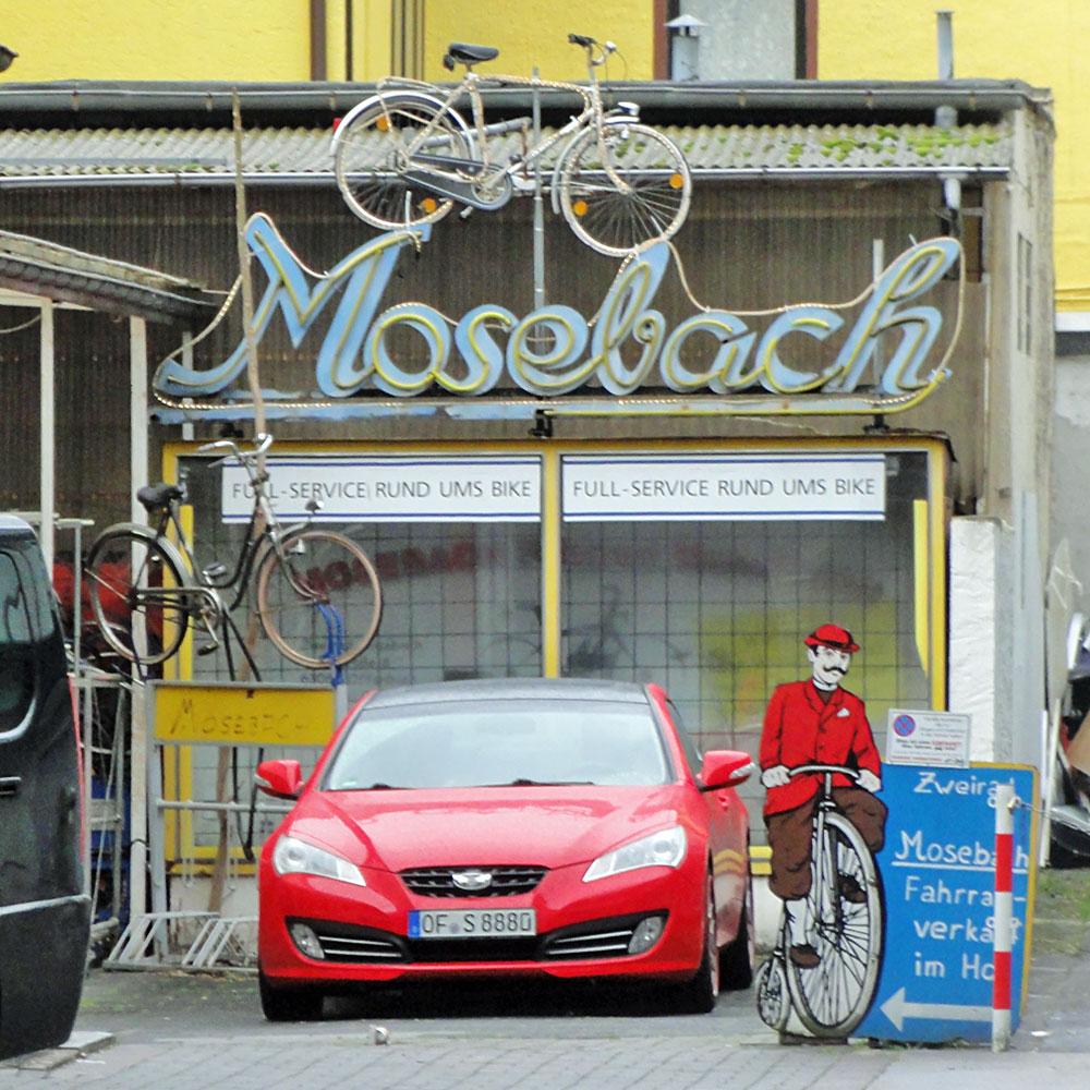 offenbach-mosebach