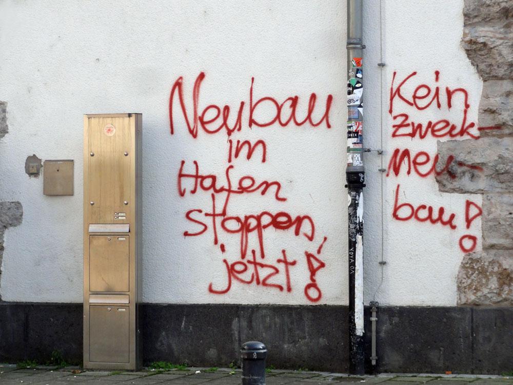 offenbach-neubau-im-hafen-stoppen