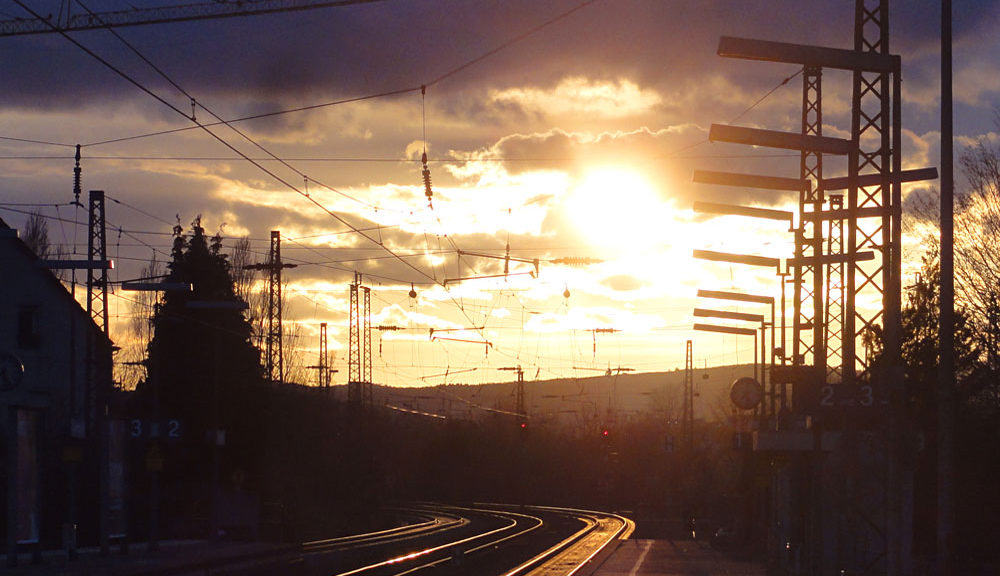 sonnenuntergang-frankfurter-berg