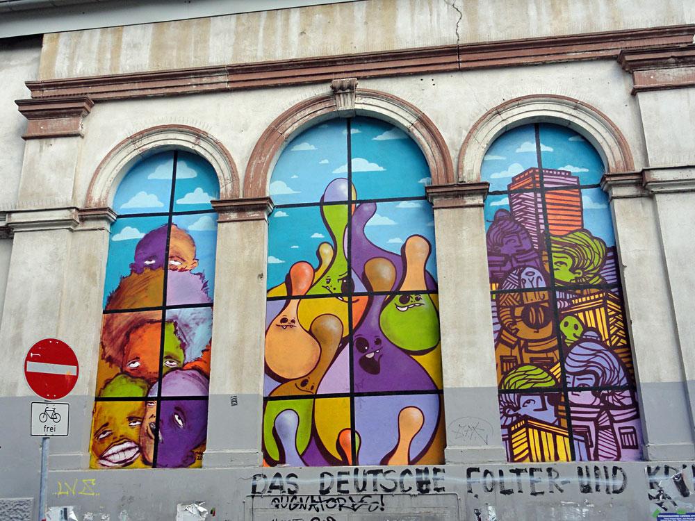 5stars-spot-pyc-bockenheim-streetart