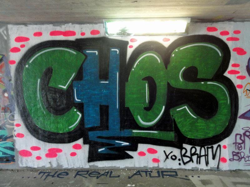 chos-hall-of-fame-frankfurt-ratsweg-riederhoefe