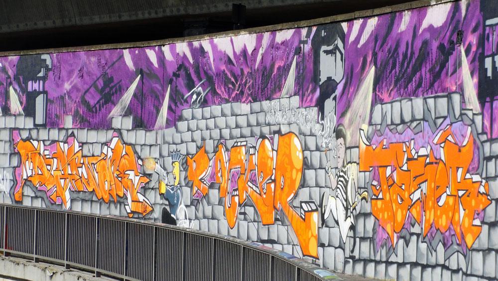 dawo-rocker-taser-hall-of-fame-frankfurt-ratsweg-riederhoefe