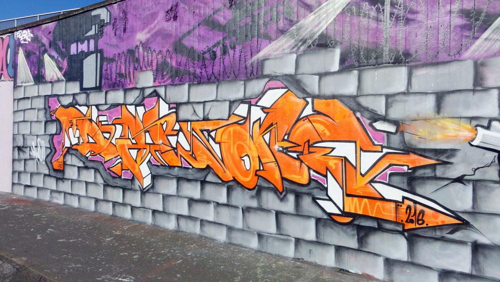 dawo-wall-hall-of-fame-frankfurt-ratsweg-riederhoefe