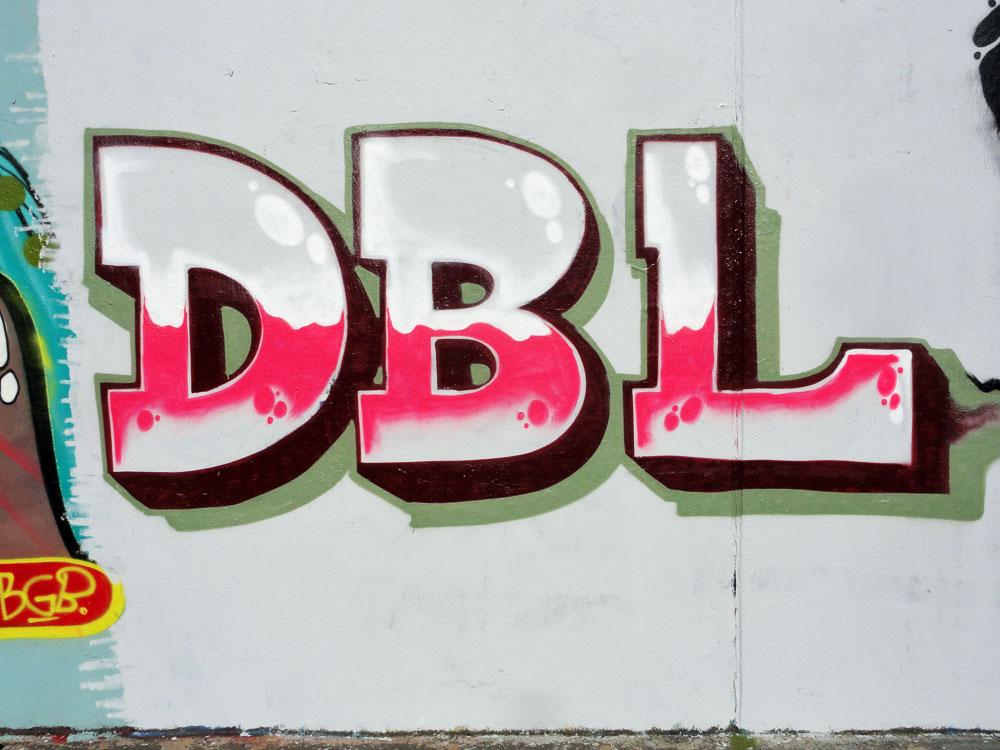 dbl-hall-of-fame-frankfurt-ratsweg-riederhoefe