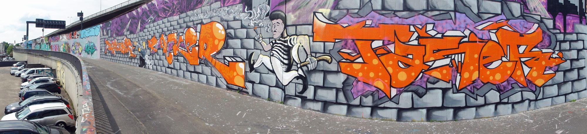dkn-wall-hall-of-fame-frankfurt-ratsweg-riederhoefe-2