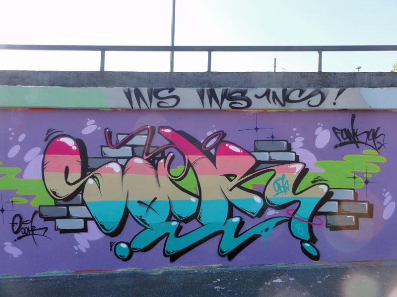 hall-of-fame-frankfurt-ratsweg-riederhoefe-01