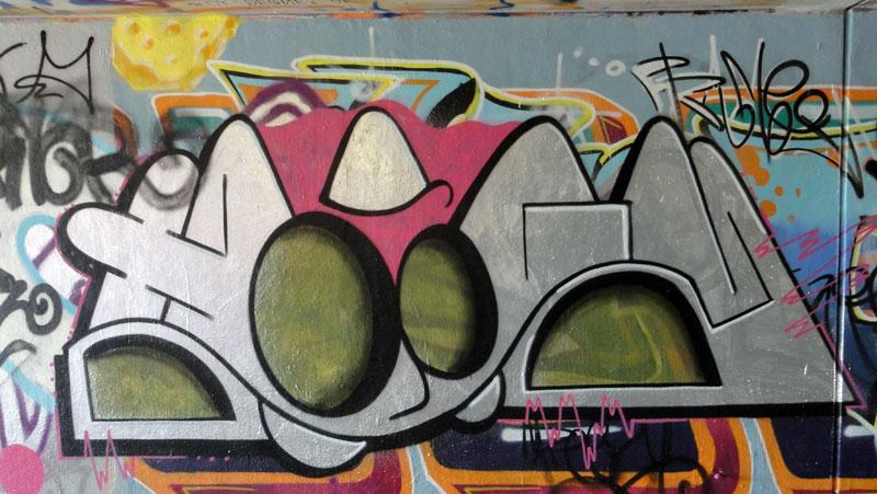 hall-of-fame-frankfurt-ratsweg-riederhoefe-02