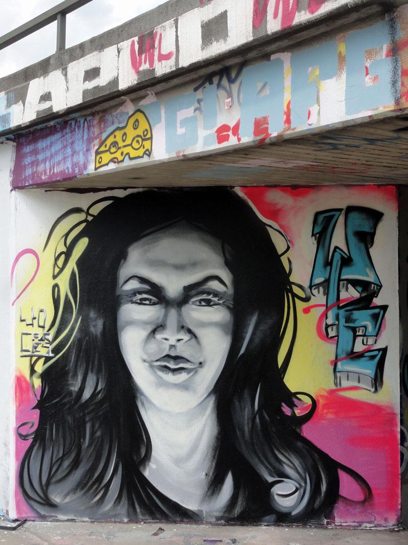 hall-of-fame-frankfurt-ratsweg-riederhoefe-10