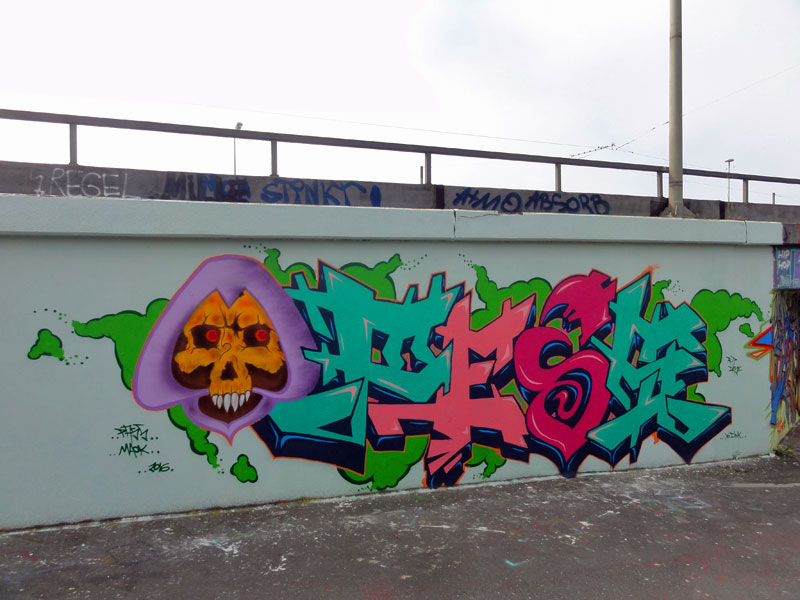 hall-of-fame-frankfurt-ratsweg-riederhoefe-13