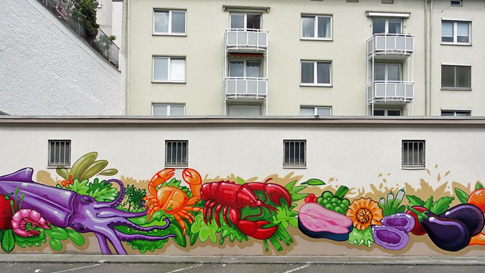 kleinmarkthalle-frankfurt-graffiti-07