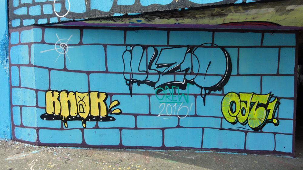 knak-eat-ill-zoo-hall-of-fame-frankfurt-ratsweg-riederhoefe-2