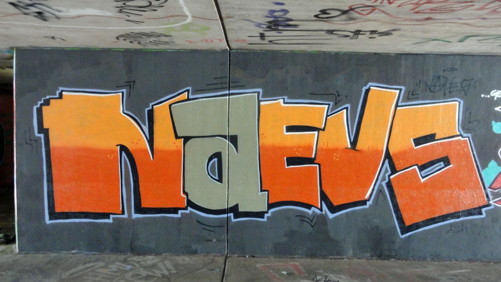 naevs-hall-of-fame-frankfurt-ratsweg-riederhoefe