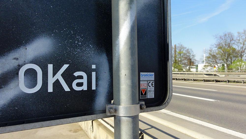 okai-streetart